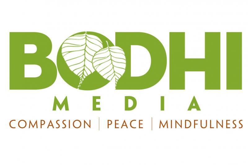Giới thiệu Bodhi Media - Bồ-đề Media