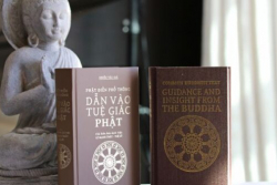 ŚRADDHĀPA TRANSLATION: Common Buddhist Text Guidance and Insight from the Buddha