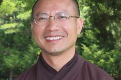 Học và Hành Trong Nếp Sống Tôn Giáo